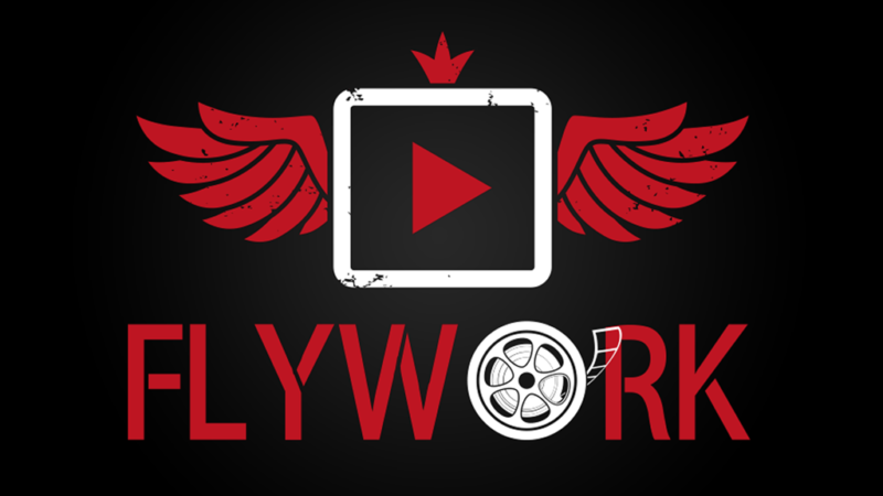 FLYWORK-logo