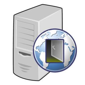 Logo Astuces & Aide Informatique