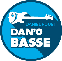 danobasse-logo-1