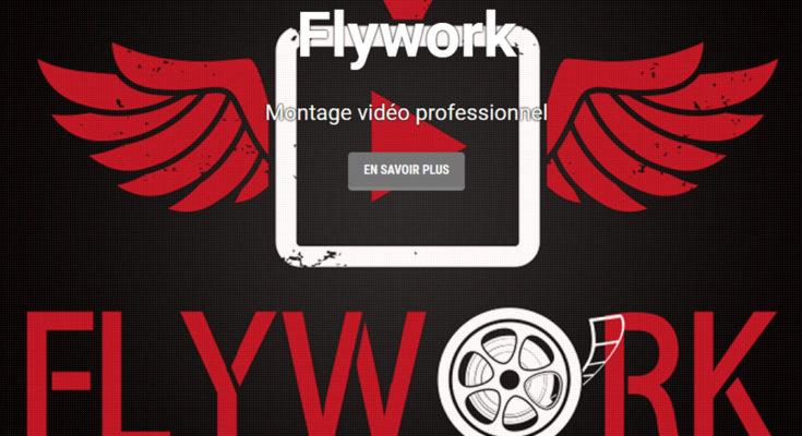 Montage vidéo, numérisation de VHS à Auxerre dans l'Yonne