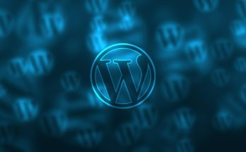 Les meilleurs plugins de sécurité pour WordPress