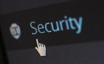 Renforcer la sécurité de son site WordPress