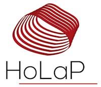 Holap:  Machines de Polissage, Marquage Laser et Fonderie