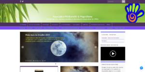 Association Médiumnité & Magnétisme