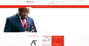 Trouver un emploi en Guinée