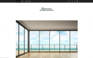 Simulation crédit immobilier baies, vérandas