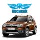 Agence de location de véhicules au Maroc