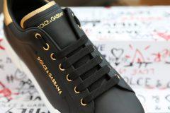 Brandibay - Parfums, chaussures, sacs et accessoires de marques