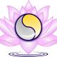 Qi Song, une voie par la voix, la voix thérapeutique