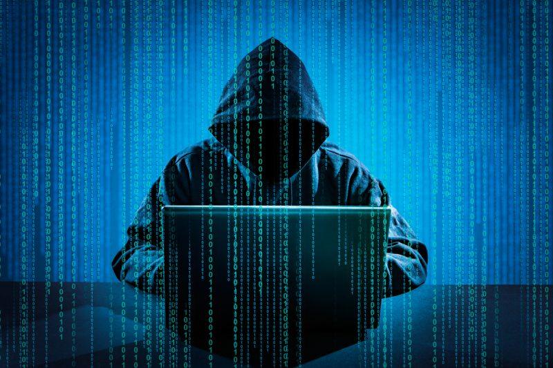 Restauration données (cybersécurité)