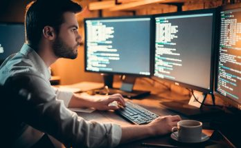 Restaurer ses données après une intrusion informatique