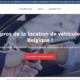 PrestaCar : Service de location de voitures