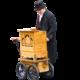 Leboisartisan.fr : maquettes en bois à assembler de qualité à prix réduit
