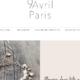 9 Avril, votre boutique de bijoux de tout genre
