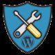 soswp - Spécialiste de l'assistance et de la Maintenance WordPress