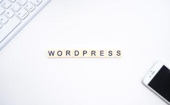 Améliorer son référencement grâce au plugin SEOPress