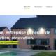 ProHome, entreprise générale de construction et de rénovation en Belgique et Luxembourg