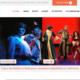 Compagnie Candela : école de théâtre à Paris