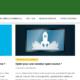 E-commercant.online, le blog des professionnels du E-commerce