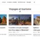 Montana Dreams, le blog qui vous aide à voyager