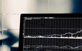 Datamining : Qu'est-ce que le data mining et à quoi sert-il ?