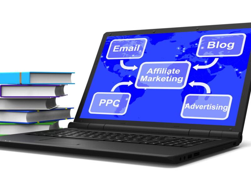 monétiser votre blog