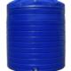 Polyway : votre fournisseur de cuves de récupération d'eau de pluie