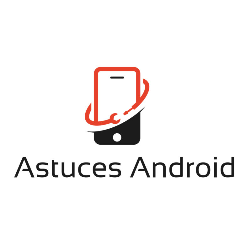 Logo Astuces Android