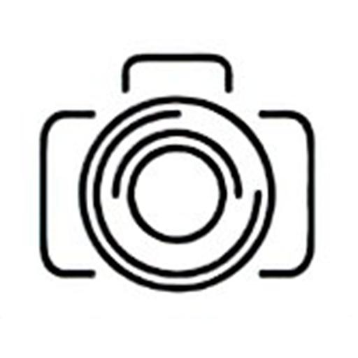 Logo fondecrangratuit.fr