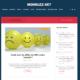 Le blog généraliste Monbuzz