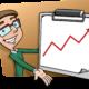 Ai-Marketing Avis, site d'information dédié à l'entreprise Ai-Marketing
